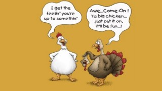 free-funny-thanksgiving-pictures-for-facebook-1