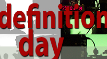 NinaBlog_DefinitionDay_LinkedInsize