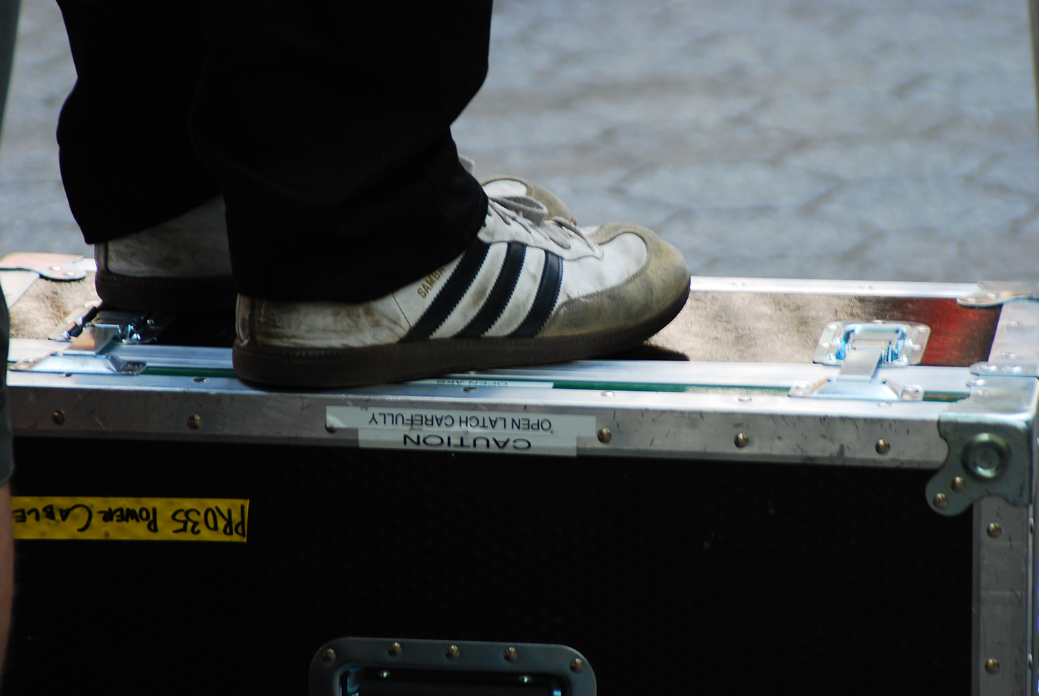 Feet_on_Box_how to get started_small