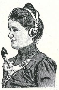 Telephone_girl_cc-can use