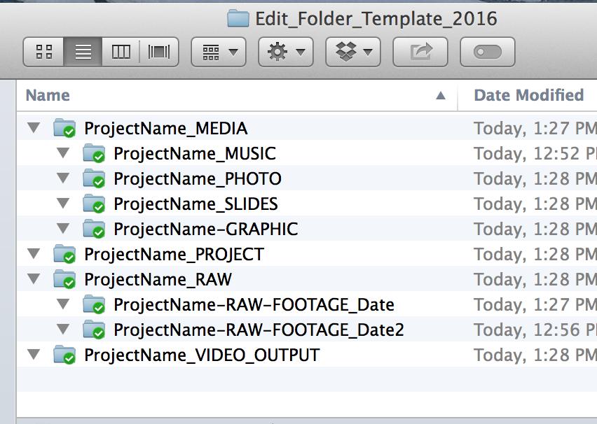 CWP_Edit_Folder_Template