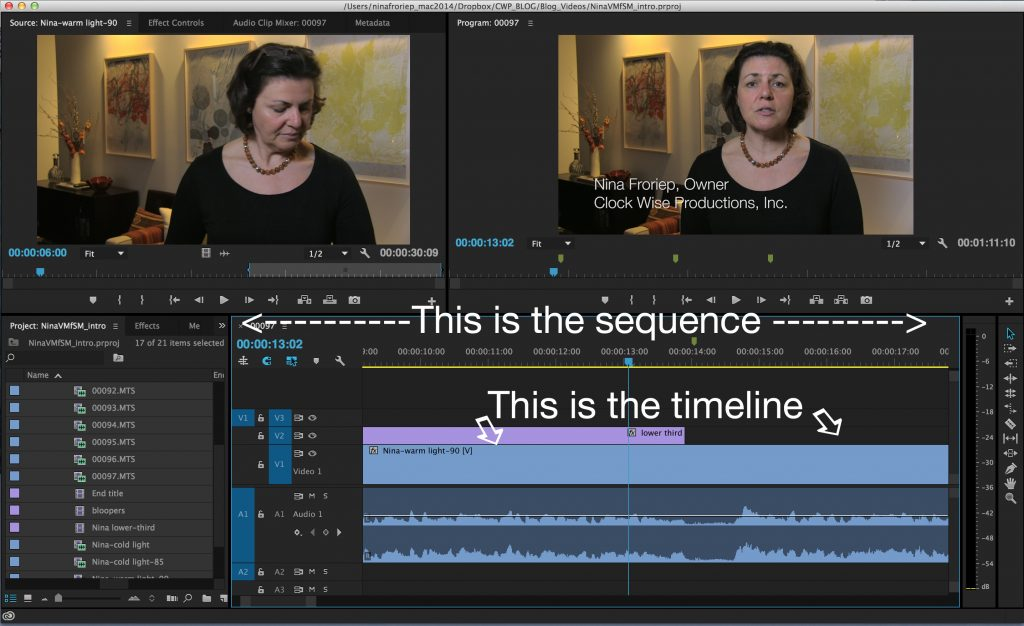 POST_edit-timeline-sequence-only