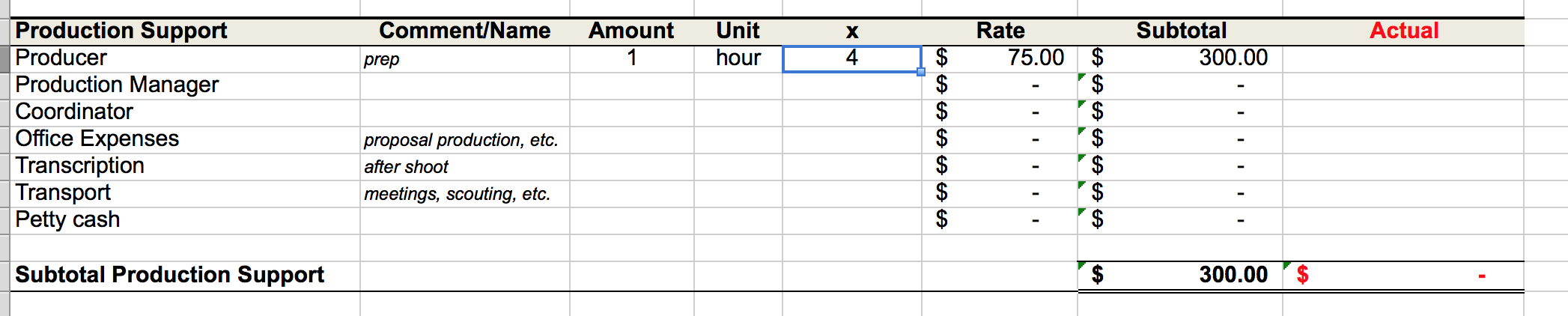 Sample_Budget_NinaIntro2_PRE PRO