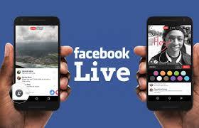 FB_Live_Image