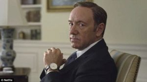 kevin-spacey-underwood-netflix